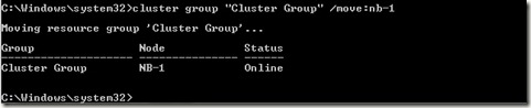 Cluster2