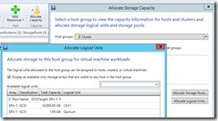 Storage_9