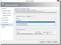 NetworkBuilder11