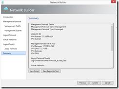 NetworkBuilder12