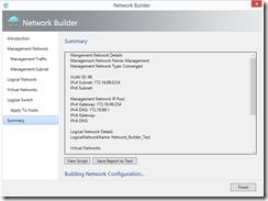 NetworkBuilder13