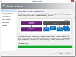 NetworkBuilder2