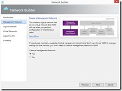 NetworkBuilder3