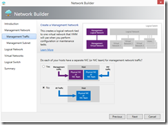 NetworkBuilder4