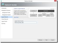 NetworkBuilder7