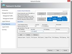 NetworkBuilder8