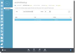 AzureBackup10