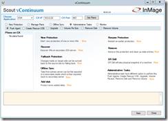 ProtectionWindows01