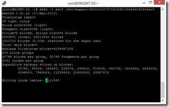 MTLinux16