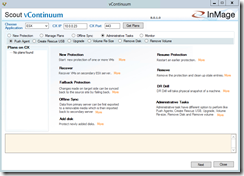 ProtectionLinux01