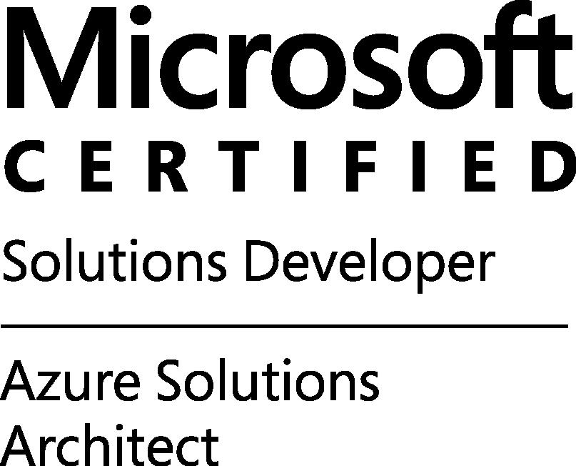 MCSD-ASA logo-BW