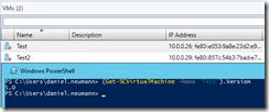 UpdateConfigurationVersion01