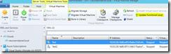 UpdateConfigurationVersion02