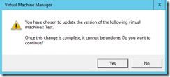 UpdateConfigurationVersion03