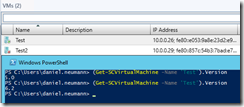 UpdateConfigurationVersion04