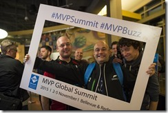 MVP_Global_Summit-3790